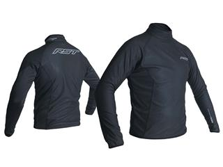Sous-pull coupe-vent RST Windstopper noir taille S - e8bc2f1f-9c08-4f82-b407-b2f304ade6be