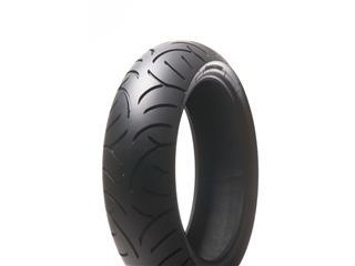 BRIDGESTONE Tyre BATTLAX BT-021 REAR F BMW K1600GT 190/55 ZR 17 M/C (75W) TL