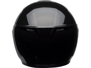 BELL SRT Modular Helmet Gloss Black Size M - e8d1bdae-d641-4f2c-bfcd-a4f1eac00e6e