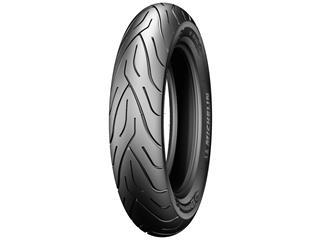 MICHELIN Tyre COMMANDER II REINF 80/90-21 M/C 54H TL/TT