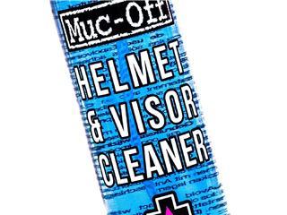 MUC-OFF Helmet & Visor Cleaner 250ml - e9224d10-e915-4c00-9f95-830158f4e138