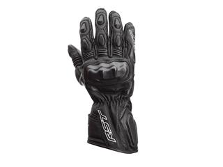 Gants RST Axis CE cuir noir taille M homme