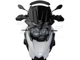 Pantalla MRA Multi-X-creen(MXC) BMW R1200 GS, ahumado - e939fa45-5bbc-4763-a950-d4c6ba398918
