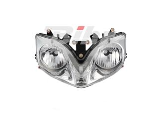 Bihr OEM type front light Honda CBR600F  - 872476