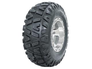 Tyre KENDA ATV Utility K585 BOUNTY HUNTER HT 29*11R14 70M 8PR TL