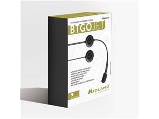 MIDLAND BTGO Jet/Modular Intercom - e9649890-4e74-45e2-a9fc-47fd0df73364
