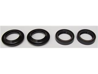 TOURMAX Fork Oil Seals & Dust Cover Honda