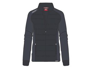 RST Jacket Tech Hollowfill Size 3XL Men