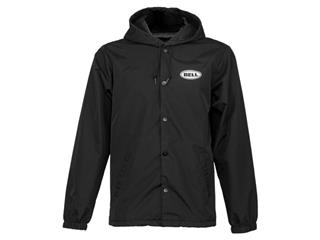 BELL Choice of Pro Coach Jacket Black Size XL - 825000050171