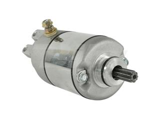 Motor de Arranque Arrowhead SMU0507