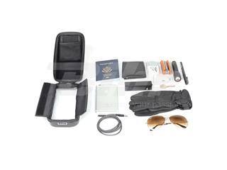 Soporte al manillar + funda + bolsillo 1L para Smartphone 6.6'' - e9a77f0e-af0a-462f-8628-56c08ed9c380