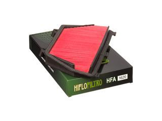 HIFLOFILTRO HFA1620 Luftfilter Honda CBR600RR