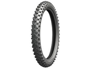 Pneu MICHELIN ENDURO HARD 90/90-21 M/C 54R TT