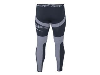 RST Pants Tech-X Coolmax Black Size M-L - e9ccfd9c-bb80-413e-83c6-996cad5f305b