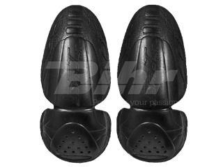 Protector Codo/Rodilla RST CE Nivel 2, Negro Talla única - e9e34089-1760-411a-b535-1a5563f7ac6c