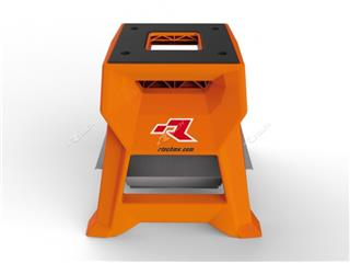 RACETECH R15 MX Stand Orange