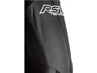 Mono de Piel RST RACE DEPT V4.1 Negro , Talla 54/L - ea1de14a-2eee-438a-8608-55aaf846ce4f