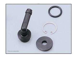 Raccord de maitre cylindre de frein TOURMAX Honda CB900F - 359389