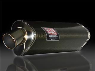 KOMPLET-ANLAGE RACING YOSHIMURA TRI-OVAL CARBON - ea2ab2f5-4cb1-416c-b8c3-bf1aab8758e6