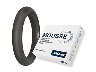 MOUSSE MITAS STANDARD 110/90-19 - 90400015