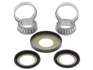 ALL BALLS Steering Shaft Bearing Kit Suzuki RMZ250/RMZ450 - 411500