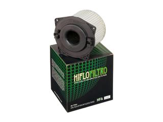 Filtre à air HIFLOFILTRO HFA3602 Standard Suzuki GSX600F/750F