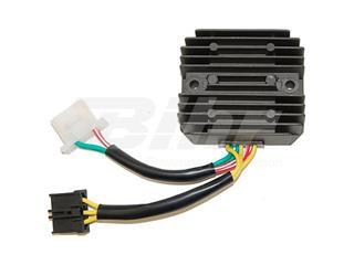 ESR912 Regulator/Rectifier Aprilia RSV/RST1000 (98-05)