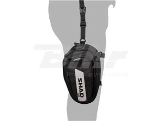 Bolsa grande pierna SHAD SL05 - eac4f6ca-986d-4ff1-876a-a6b37e0a97a6
