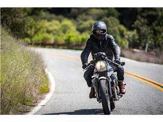 BELL Qualifier Helm Matte Black Größe XL - eac70d82-6a6e-4196-a763-d41a0a6c600f
