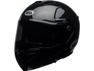 BELL SRT Modular Helmet Gloss Black Size XS - eade68c7-58bc-4ccc-88b7-16170b281acc