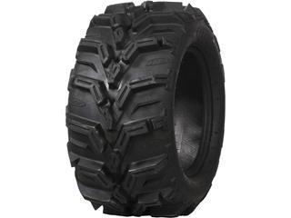 ITP Tyre MUD LITE XTR 25X10 R 12 6PR 41N E TL M+S