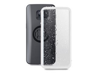 SP-CONNECT Moto Bundle fixed on Handlebar Samsung S7 Edge - eb3aa19a-61d1-4f92-ad39-343ebdfc17e0