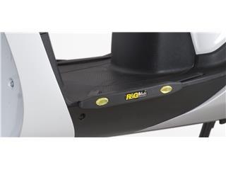 Slider de marche-pied R&G RACING noir - eb638545-8145-4a41-94a2-ffb39ccc3246