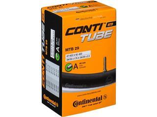 SLANG CONTINENTAL MTB 28/29  A40 47-62/622mm