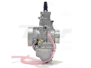 Carburador Mikuni campana plana TM36 - ebdb31ac-afc8-4c44-9289-895f67bdd650