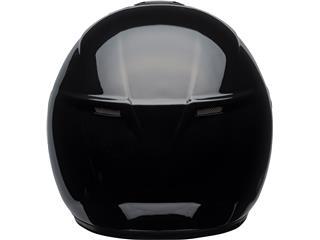 BELL SRT Helmet Gloss Black Size L - ebe0ae77-a55c-4f62-8e6c-e05c8745e644