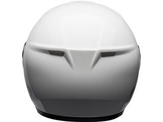 BELL SRT Modular Helmet Gloss White Size XL - ec0d6f12-6a27-4e0b-b4ed-21e22074422a