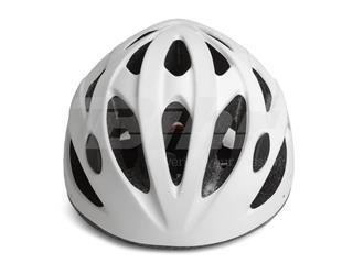 Casco V Bike MTB/Road 20 ventilaciones blancotalla M (55-58cm) - ec84126f-b06f-41ad-afa2-6b60d2b79380
