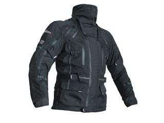 Veste RST Pro Series Paragon V CE textile noir taille XS femme