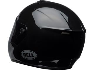 BELL SRT Helmet Gloss Black Size XS - ed1ad29c-75e1-44aa-81ae-77a84bfb0dc5