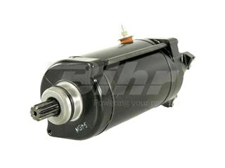 Motor de Arranque Arrowhead SMU0126