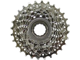 FREEWHEEL CAVO INDEX 7-SP. 13-28T