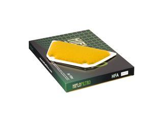 Luftfilter für GPZ1000RX 1986-89
