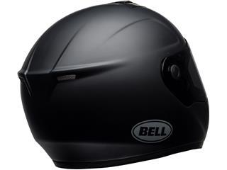 BELL SRT Helmet Matte Black Size M - ed5b5291-4483-4901-8032-eece5e268fab