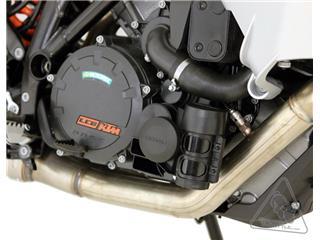DENALI Soundbomb Horn Mount KTM Adventure - ed7e6636-ac95-4582-9c5e-4805d2dd1dc8