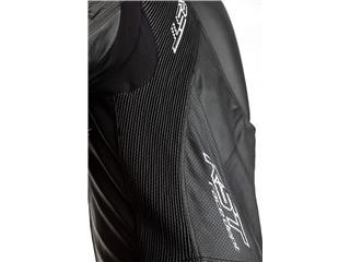 Mono de Piel RST RACE DEPT V4.1 Negro , Talla 54/L - ed9309cc-ec11-4892-815f-94182fc70c30