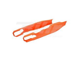 Protectores de basculante Polisport KTM naranja 8456600002 - ed9c7a41-79d0-464f-9028-959ae8a3185d