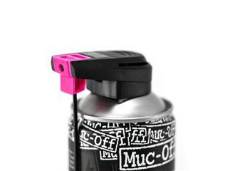 Spray Anti-corrosion MUC-OFF eBIKE Ultra-Corrosion Defence 485ml - edbba1e6-67a8-43e9-9114-20218658192b