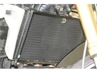 R&G RACING oil and water radiator guard for GSX1340R Hayabusa 08-09, GSX1340 B-King