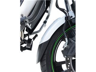 Extension de garde-boue avant R&G RACING noir Kawasaki Ninja ZX-10R - ee0b7a39-bb1c-405d-957c-e77153a29c70